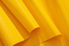 lona-toldo-liso-amarelo-Copia
